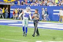 Greg Meyer (Dallas Cowboys)