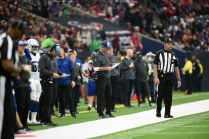 Mark Perlman (Indianapolis Colts)