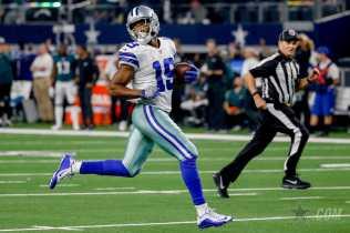 Jim Quirk, Jr. (Dallas Cowboys)