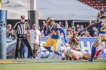 Tony Steratore (Rams)