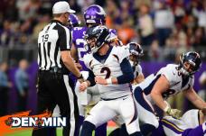 Clay Martin (Denver Broncos)