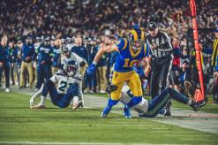 Ed Camp (Los Angeles Rams)