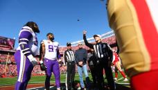 Walt Anderson (Minnesota Vikings)