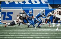 Matt Edwards (Detroit Lions)