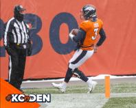 Jeff Lamberth (Denver Broncos)