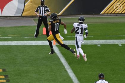 Jonah Monroe (Pittsburgh Steelers)
