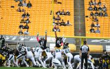 Park Pellis (Pittsburgh Steelers)