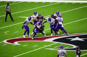 TabSlaughter_Texans20