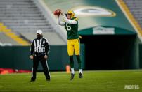Alex Kemp (Green Bay Packers)