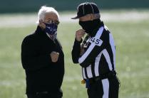 Jeff Seeman (New England Patriots)