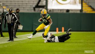 Mark Steinkirchner (Green Bay Packers)