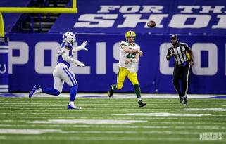RamonGeorge2_Packers20