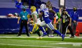 RustyBaynes_Packers20