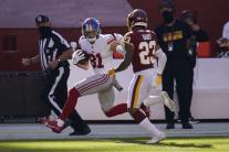 Tom Hill (New York Giants)