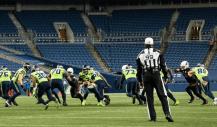 Tony Corrente (Seattle Seahawks)