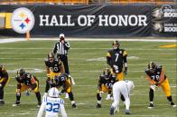 Alex Kemp (Pittsburgh Steelers)