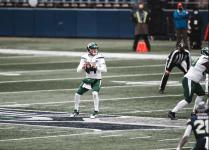 Steve Woods (New York Jets)
