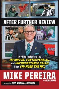 mike-pereira-book