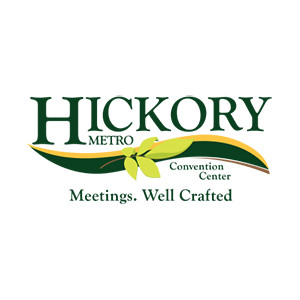 Hickory Metro Convention and Visitors Bureau
