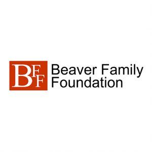 Beaver-circle