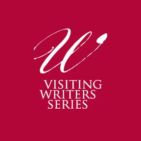 Scriptwriting Award Event, Thursday Sept. 26th