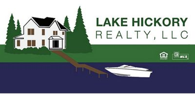 lakehickoryrealty2018