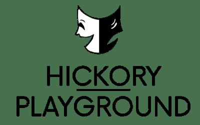 HPG Logo Transparency