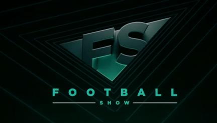 footballshow sur beIN SPORTS