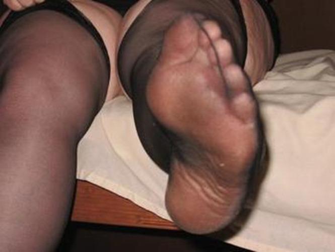 Foot fetish escorts ri
