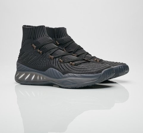 best cheap 6cad8 0ab45 Performance Basketball Trainers