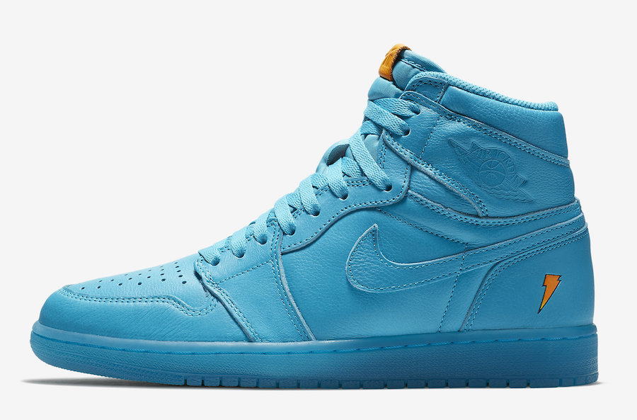 air-jordan-1-blue-gatorade-AJ5997-455