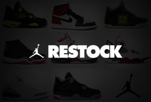 Air Jordan Retro Sale