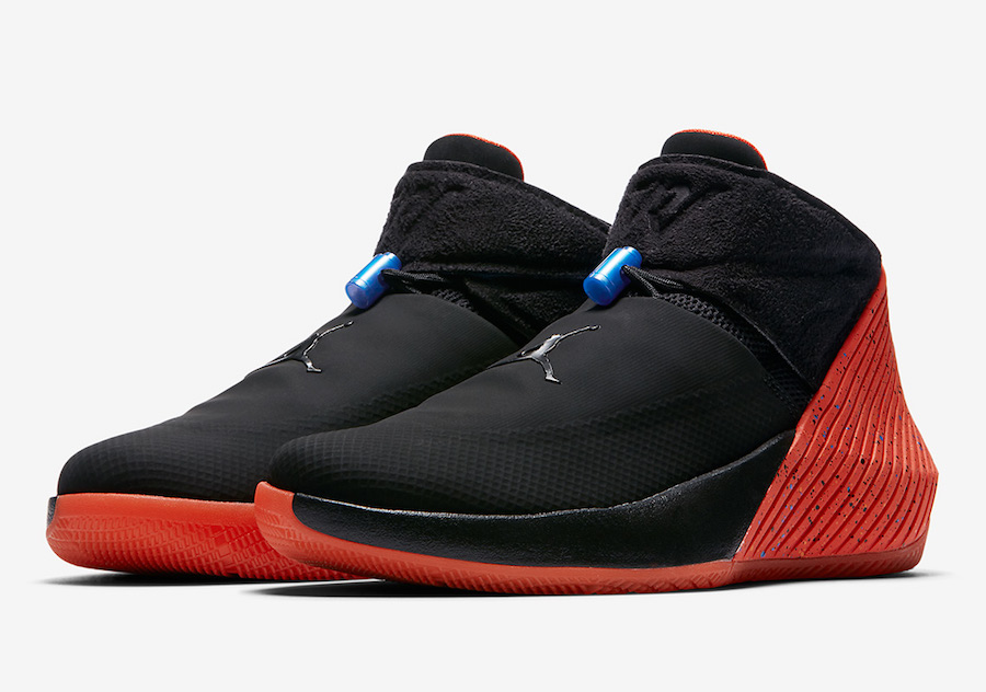 new product 1772f 0ce36 ... jordan why not zer0.1 triple double aa2510 015 1