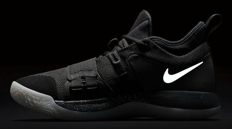 nike-pg-2-5-black-pure-platinum-anthracite