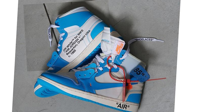 off-white-jordan-1-unc-official-images-1
