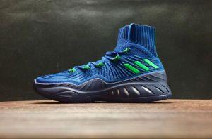 adidas-crazy-explosive-2017-Andrew Wiggins PE