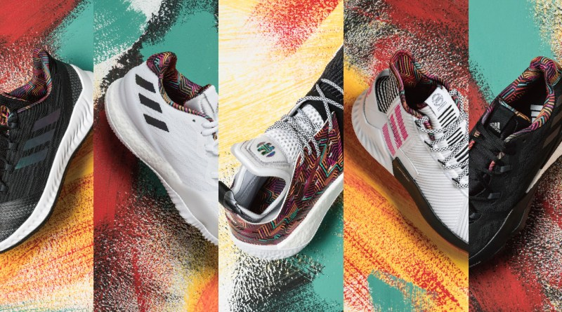 adidas-summer-pack-47