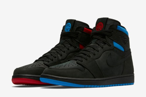 air-jordan-1-quai-54-4-copy