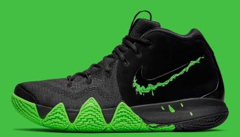 4340fe35d624 TIP OFF - Purchae Links for the Nike Kyrie 4 Uncle Drew
