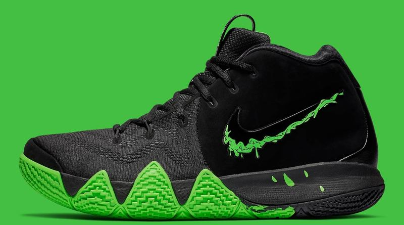 new style 611cd 8ac0a Kyrie 4 Archives   Foot Fire
