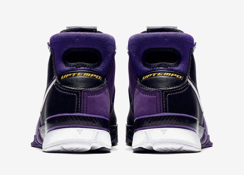 Nike-Kobe-1-Protro-Black-Varsity-Purple-AQ2728-004