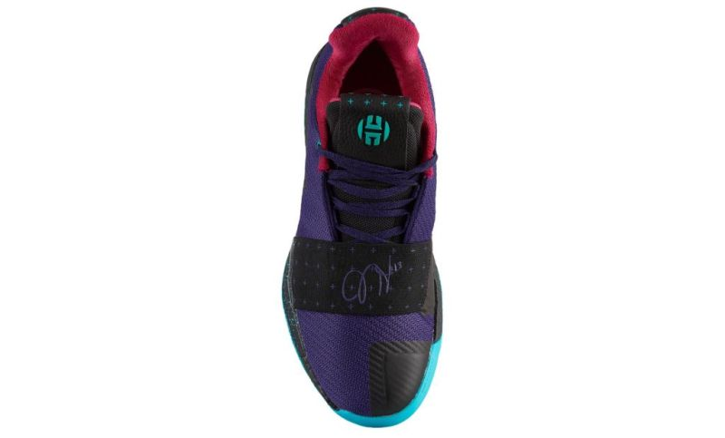 adidas-harden-vol3-purple-3