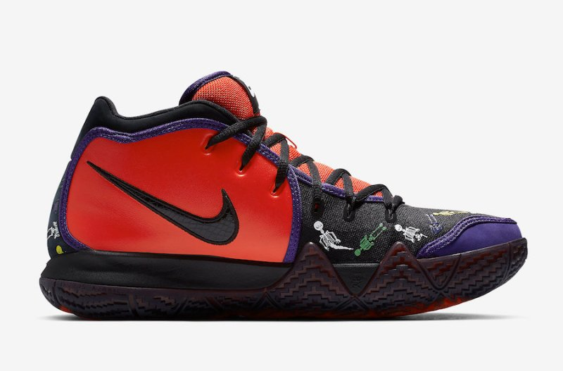 Nike-Kyrie-4-DOTD-Day-of-the-Dead-CI0278-800-Release-Date-Price-2