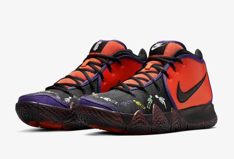 Nike-Kyrie-4-DOTD-Day-of-the-Dead-CI0278-800-Release-Date-Price-4