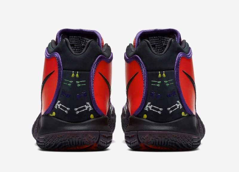 Nike-Kyrie-4-DOTD-Day-of-the-Dead-CI0278-800-Release-Date-Price-5