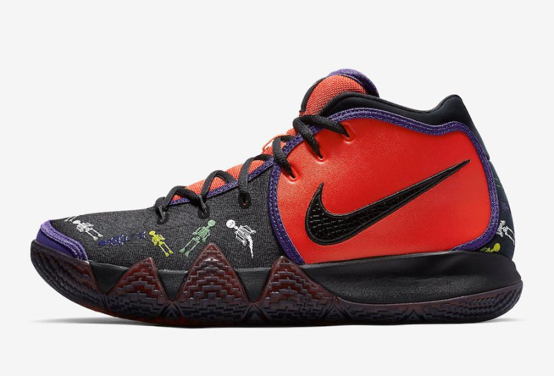 Nike-Kyrie-4-DOTD-Day-of-the-Dead-CI0278-800-Release-Date-Price