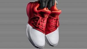 adidas-harden-vol-1-home-scarlet-white-21-700x400