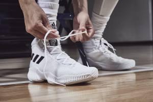 adidas-pro-bounce-white-black