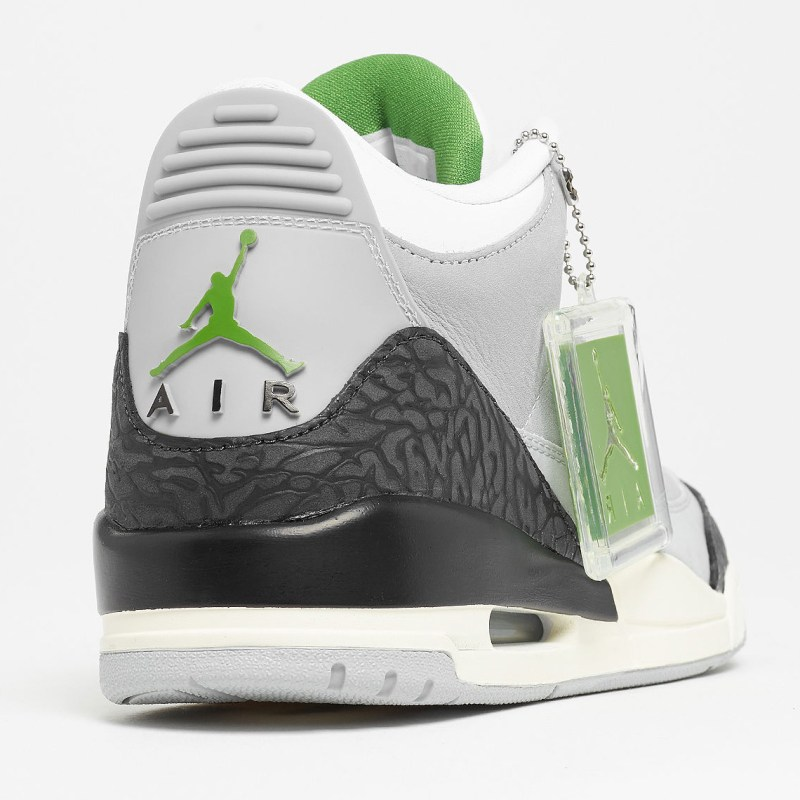 air-jordan-3-chlorophyll-where-to-buy-3