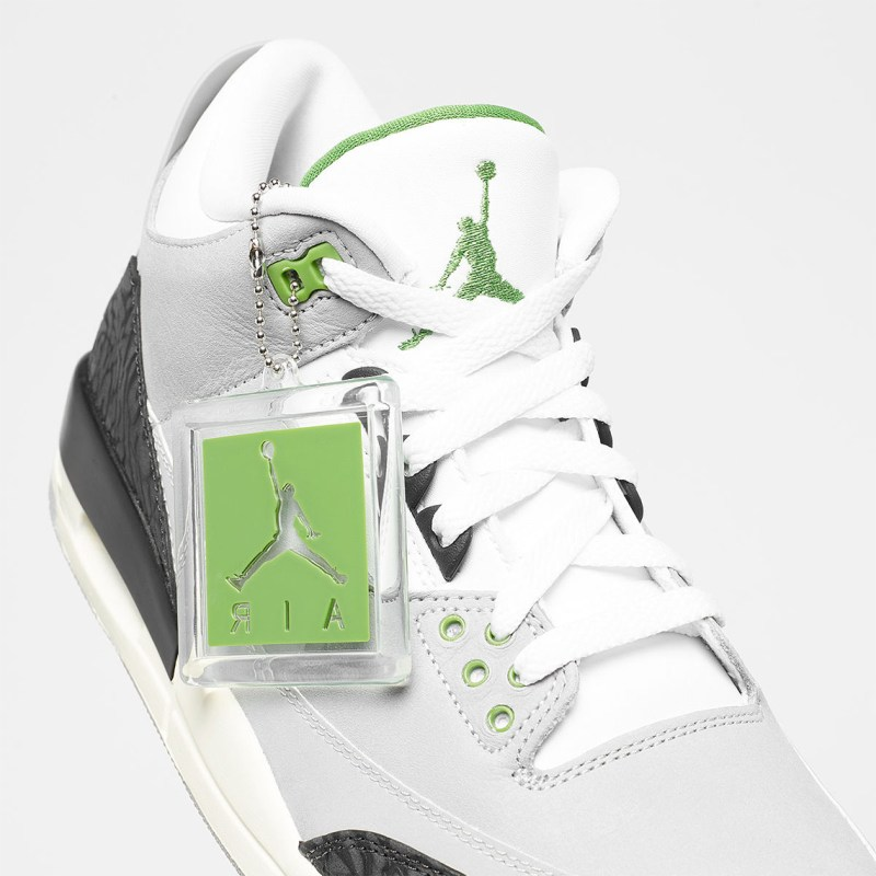 air-jordan-3-chlorophyll-where-to-buy-4